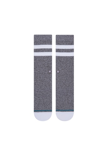 STANCE grey STANCE Socks Grey Joven Large DB006AADD2A43AGS_1
