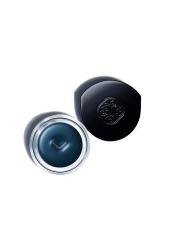 Shiseido black Inkstroke Eyeliner BL603 E673CBE04BB910GS_1