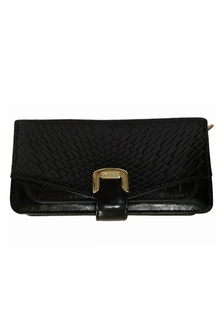 ed13ea521b9 Lucky JX Stitching Leather Wallet Php 2199.00 NOW Php 499.00  Buckle Long  Wallet