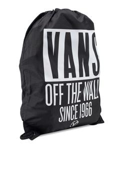 a540500dc5 VANS League Bench Bag RM 69.00. Sizes One Size