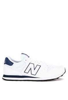 a924c0107c3 Shop New Balance Shoes for Men Online on ZALORA Philippines