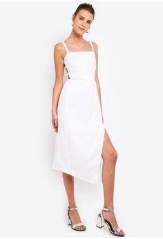 367e76186639 glamorous white White Ladies Dress 852D2AAB5F1B8EGS_1
