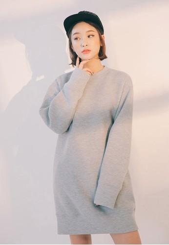 長袖衫連身裙esprit home 台灣, 服飾, 外套