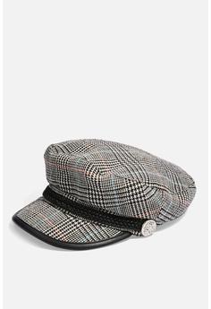 32d7dfd3475 Shop Hats   Caps for Women Online on ZALORA Philippines