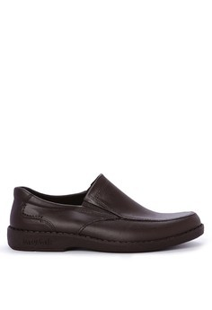 Easy Soft LINCOLN LOAFERS