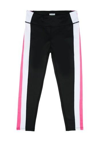 FOX Kids & Baby black Casual Long Pants 8D0A8KA250ED11GS_1