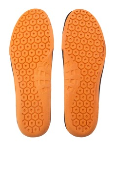 Smartwool 鞋床鞋墊