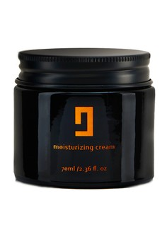 DEVONINE Moisturizing Cream 保湿面霜