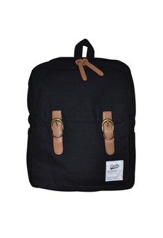 Daniel Rucksack Backpack