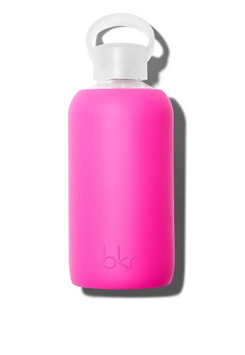 BKR pink BKR Max 500ml Water Bottle 724C2BEA85966BGS_1