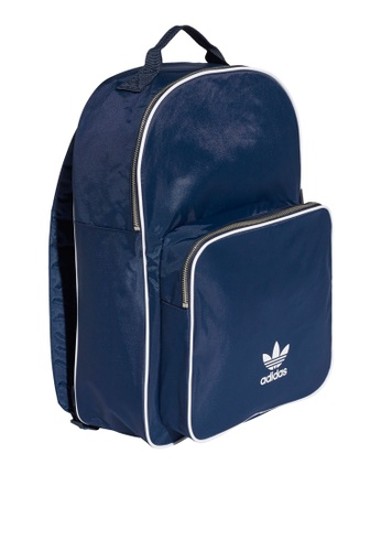 e18eb96b26 Buy adidas adidas originals classic backpack Online on ZALORA Singapore