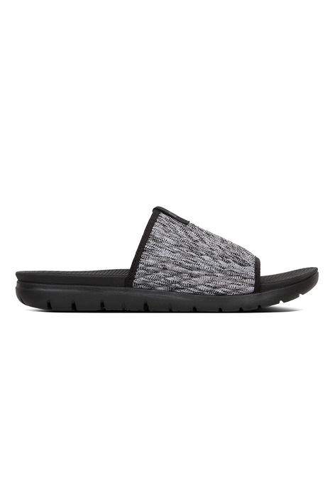 4ba1abbf6 Buy Flip Flops For Women Online
