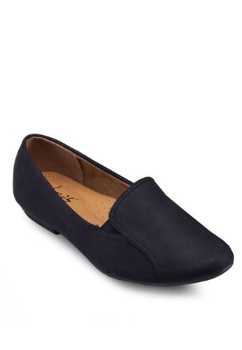 簡約樂福鞋, 女鞋,esprit衣服目錄 鞋