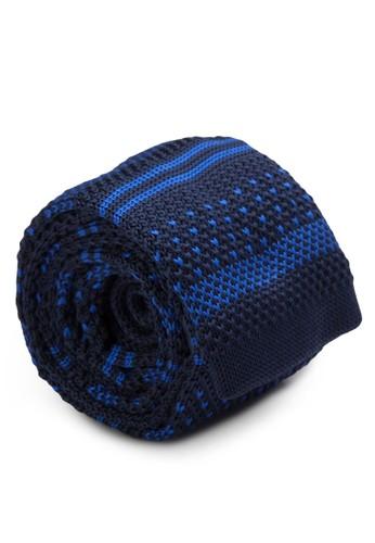 時尚針織領帶esprit 會員, 飾品配件, 飾品配件