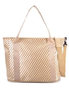 Ynna Tote Bag