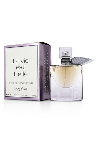 Lancome LANCOME - La Vie Est Belle L'Eau De Parfum Intense Spray 30ml/1oz 7D9A6BE1D81304GS_1