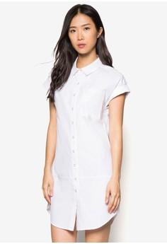 Collection Shirt Dress