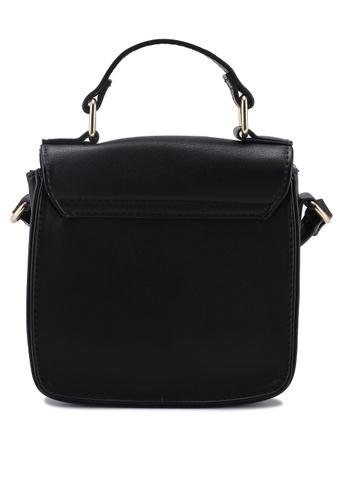3079a00153c37e Buy Vero Moda Sanne Cross Over Bag Online on ZALORA Singapore