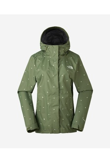 8f209024a Buy The North Face The North Face Women Garner Triclimate Jacket ...