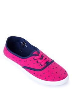 Zeth Sneakers