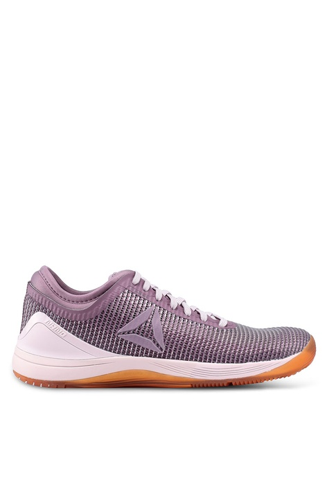 cd2c3c26507a61 Buy REEBOK For Women Online