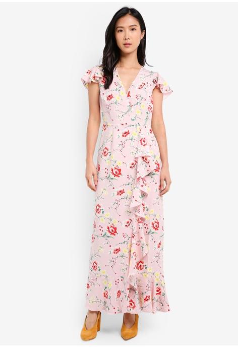 Buy Women s CLOTHES Online  c4bdce9ee
