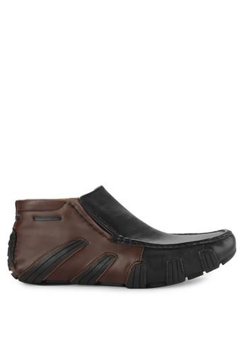 MARC & STUART Shoes multi Jp 141 E9480SHA152B1AGS_1