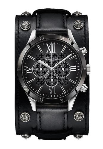 ee48800ef8 Buy Thomas Sabo Men's Watch