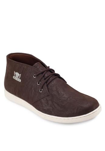麂皮低筒休閒鞋,esprit官網 鞋, 休閒鞋