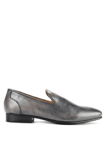 Ftale Footwear silver Ftale - Lorenzo Taupe C786DSH423A213GS_1