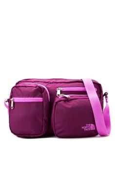 Macaja Bag