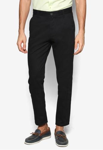 簡約棉質esprit 品牌長褲, 服飾, 長褲