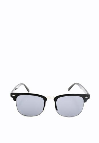 b606e9de3 Shop Peculiar and Odd Clubmaster Classic Sunglasses 3397 Online on ZALORA  Philippines
