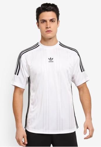 adidas white adidas originals jaq 3 str jrsy AD372AA0SJMUMY_1