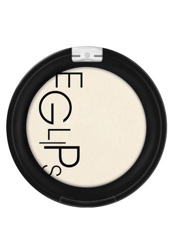 Eglips white Eglips - Apple Fit Blusher 06 Highlighter 47234BE0724920GS_1