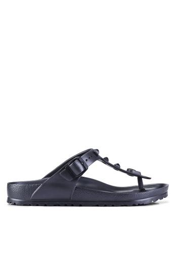 e4d34f892c33 Buy Birkenstock Gizeh EVA Studded Sandals Online on ZALORA Singapore