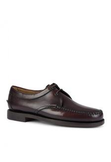 Shop Vionic Spruce Shane Oxford Men's Dress Casual Online on