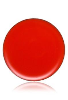 Lip Color LC343