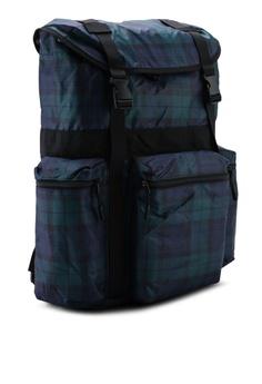 bc3b7639d Buy Topman Men Bags Online   ZALORA Hong Kong