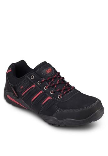 Axel esprit招聘運動登山鞋, 鞋, 其他