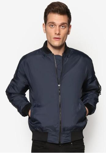 MA-1 Boesprit outlet 家樂福mber Jacket, 韓系時尚, 梳妝