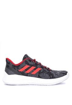 0cd3b794a adidas black adidas harden b e x E6279SH0BDB67EGS 1