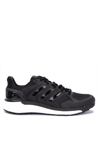 cfd87a2a708fef Shop adidas adidas supernova st women s shoes Online on ZALORA Philippines