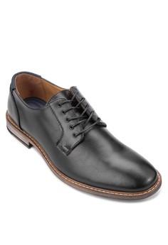 Ceiviel Shoes