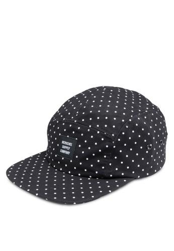 Glendale 平沿帽, 飾品配件, 鴨舌esprit 台北帽