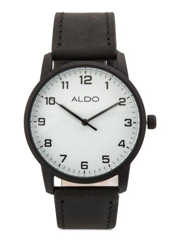 Onisa 圓框手錶, 錶類esprit 品牌, 飾品配件