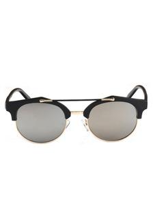 ba4708f3bb6 Kimberley Eyewear Unstoppable Sunglasses Php 499.00 · Beautiful People  Sunnies