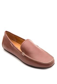 Fontane Loafers