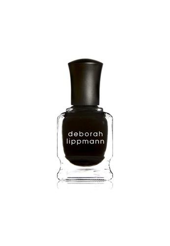 Deborah Lippmann black Fade To Black DE207BE26WOFSG_1