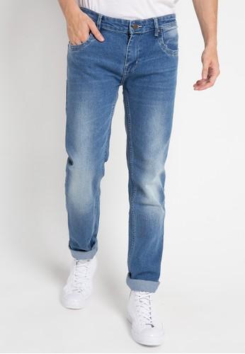 RA Jeans blue S04 RA626AA0VXVDID_1